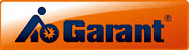 GARANT (GERMANY) – גרמניה