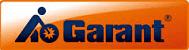 GARANT (GERMANY) – גרמניה